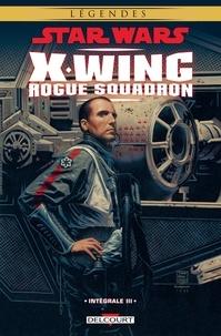 Star Wars X-Wing Rogue Squadron Intégrale Tome 3.pdf