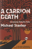 Michael Stanley - A Carrion Death.