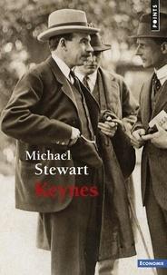 Michael Stewart - Keynes.