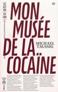 Mon musée de la cocaïne.pdf