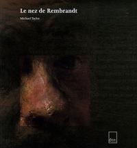 Accentsonline.fr Le nez de Rembrandt Image