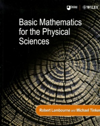 BASIC MATHEMATICS FOR THE PHYSICAL SCIENCES.pdf