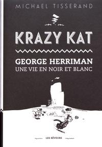 Krazy Kat - George Herriman, une vie en noir et blanc.pdf