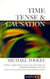 Michael Tooley - .