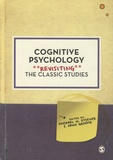 Michael-W Eysenck et David Groome - Cognitive Psychology Revisiting the Classic Studies.