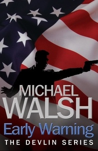 Michael Walsh - Early Warning.