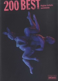 Michael Weinzettl - 200 Best Digital Artists Worldwide - Lürzer's Archive.