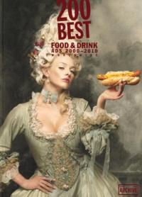 Deedr.fr 200 Best Food & Drink Ads 2000-2010 - Lürzer's Archive Special Image