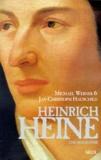 Michael Werner et Jan-Christoph Hauschild - .