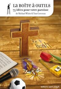Birrascarampola.it La boite à outils - 75 idées pour votre paroisse Image