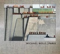 Michael Wolf - Paris.