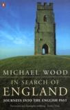 Michael Wood - .