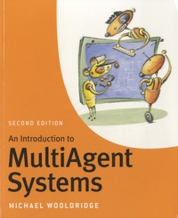 An Introduction to MultiAgent Systems.pdf
