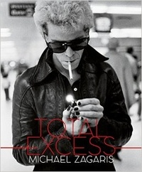 Michael Zagaris - Total excess.