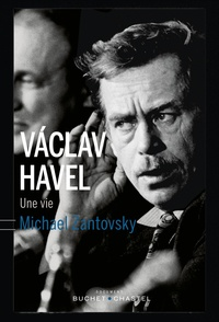 Goodtastepolice.fr Vaclav Havel, une vie Image
