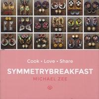 Symmetrybreakfast - Cook, Love, Share.pdf