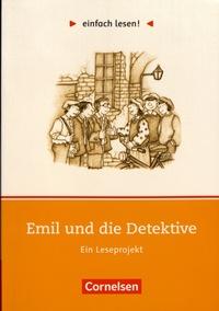 Emil und die Detektive - Ein Leseprojekt.pdf