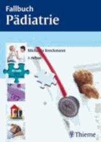Fallbuch Pädiatrie - 85 Fälle aktiv bearbeiten.pdf