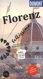 Michaela Namuth - Florenz. 1 Plan détachable