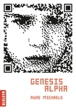 Michaels Rune - Genesis alpha.