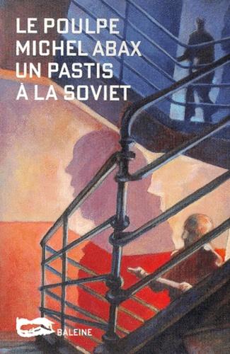 Michel Abax - .