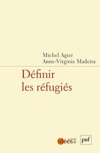 Définir les réfugiés.pdf