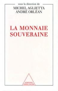 Feriasdhiver.fr La monnaie souveraine Image