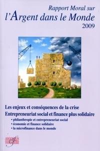 Rapport moral sur largent dans le monde.pdf