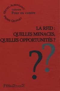 La RFID : quelles menaces, quelles opportunités ?.pdf