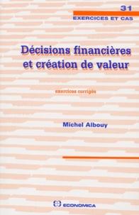 Michel Albouy - .