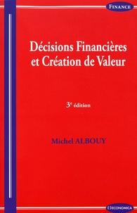 Décisions financières et création de valeur.pdf