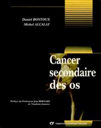 Cancer secondaire des os.pdf