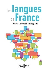 Les langues de France.pdf