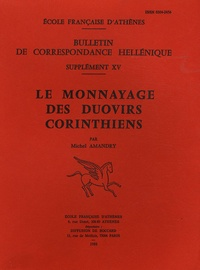 Le monnayage des duovirs corinthiens.pdf