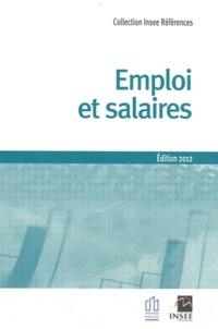 Emploi et salaires.pdf