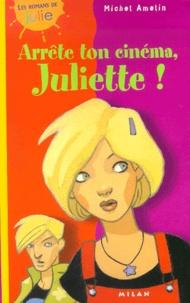 Arrête ton cinéma, Juliette!.pdf