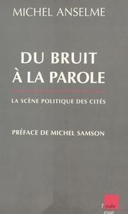 Michel Anselme - .