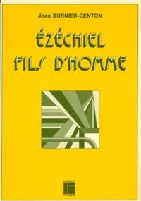 Lemememonde.fr EZECHIEL FILS D'HOMME Image