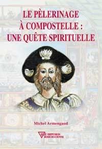 Michel Armengaud - .