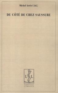 Du côté de chez Saussure.pdf