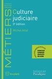Michel Attal - Culture judiciaire.