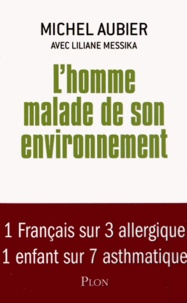 Lhomme malade de son environnement.pdf