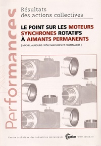 Le point sur les moteurs synchrones rotatifs à aimants permanents.pdf