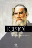 Michel Aucouturier - Tolstoï.