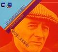 Michel Audiard - Le maître du dialogue. 2 CD audio