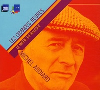 Michel Audiard - Le maître du dialogue. 2 CD audio