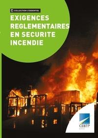 Exigences réglementaires en sécurité incendie.pdf