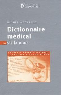 Dictionnaire médical en six langues - Français-anglais-allemand-espagnol-italien-russe.pdf