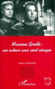 Michel Azzopardi - .