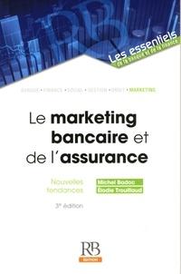 Le marketing bancaire et de lassurance - Nouvelles tendances.pdf